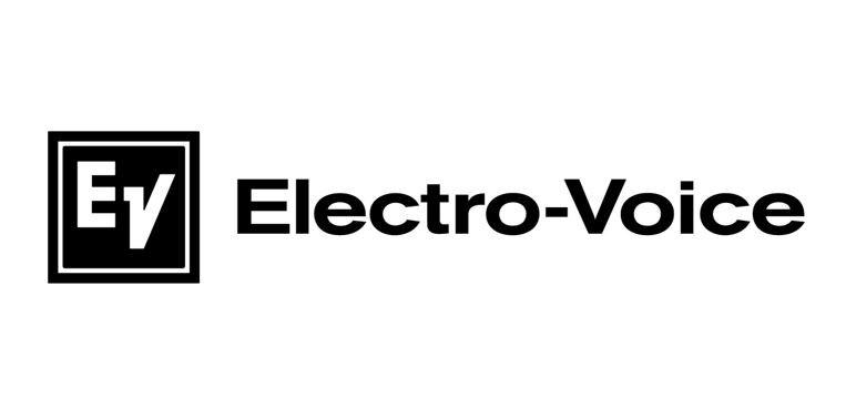 electro-voice.JPG