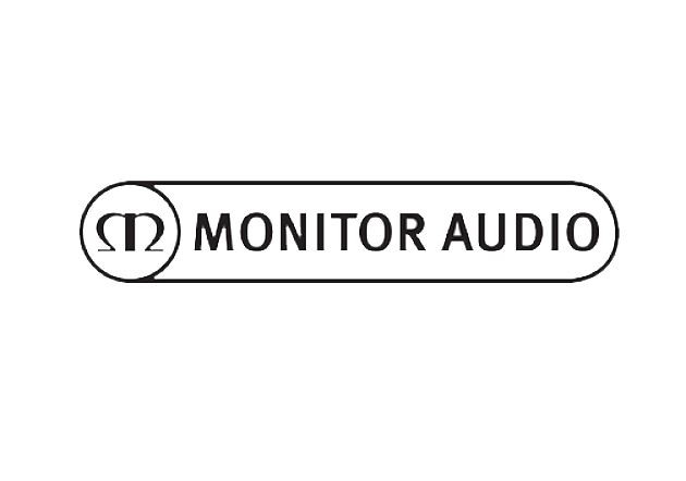 monitoraudiologo.transparent.white_1.JPG