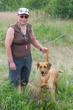 Meadow profile pic (female) crop.jpg