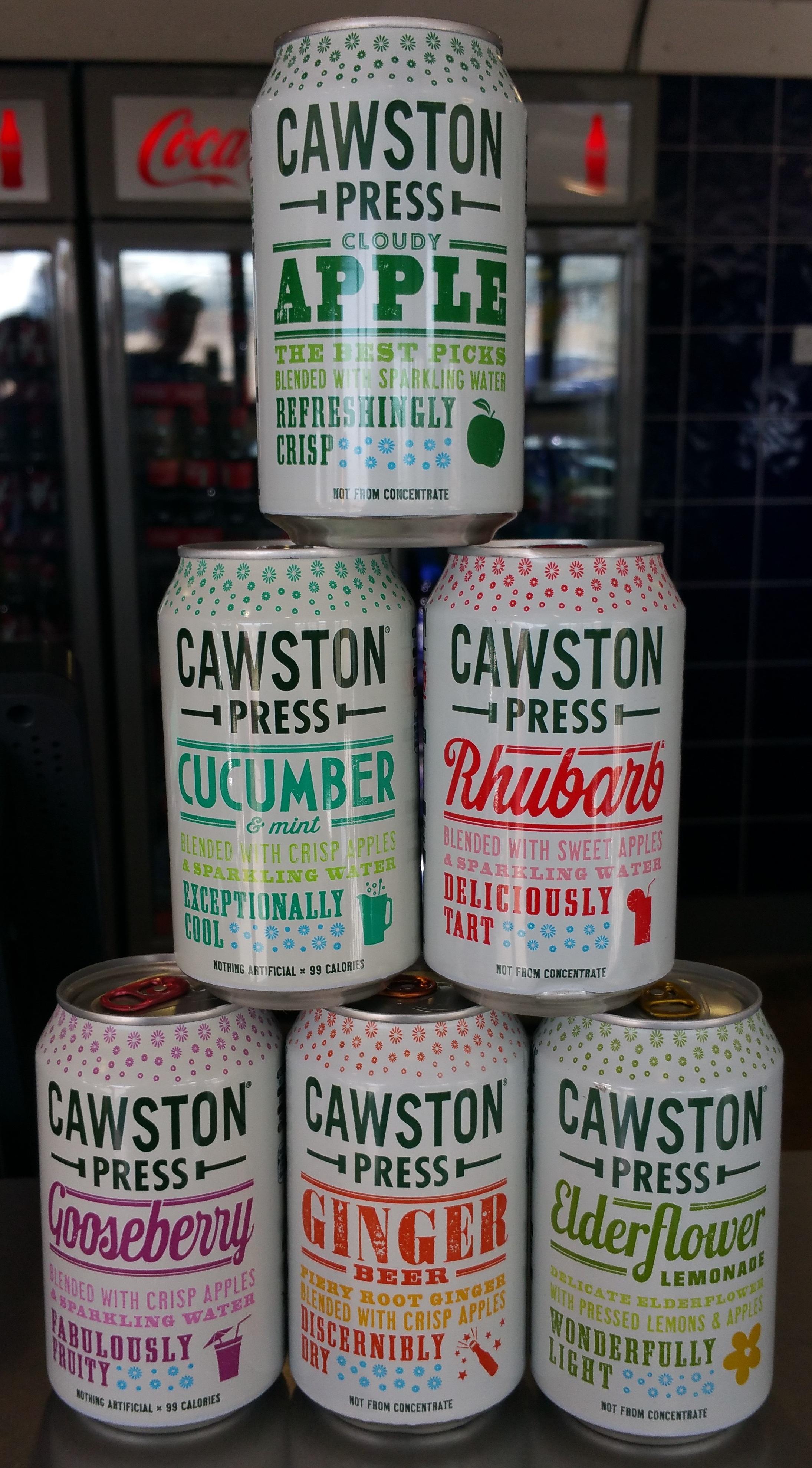 cawston cropped.jpg