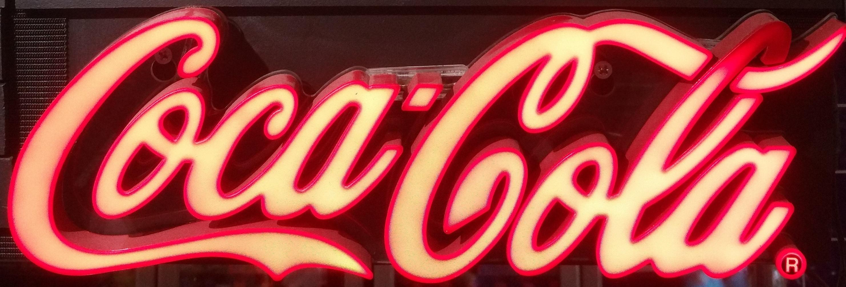 coke cropped.jpg