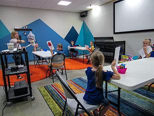 kids_ministry_pic 1.jpg