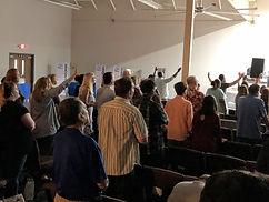 FB_Worship 1.jpg