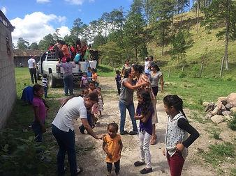 Honduras Pic 18.jpeg
