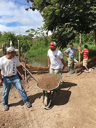 Honduras Pic 3.jpeg