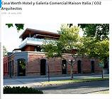 Maison Italia_Plataforma Arquitectura.jp