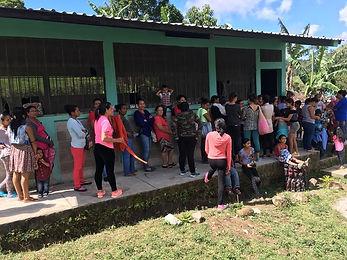 Honduras Pic 8.jpeg