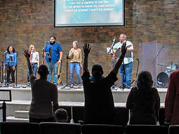 Sunday Service worship 2021 4.JPG