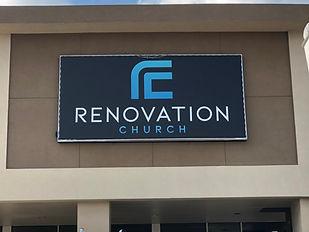 Renovation Sign.jpg