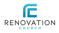 Renovation-Church-Logo-2.png