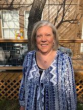 Susan Powell.jpg