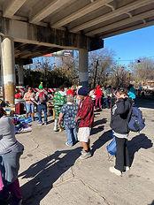 Outreach_homeless pic 1.jpg