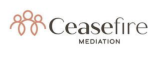 ceasefire3.jpg
