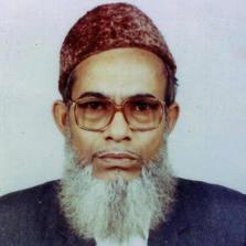 Dr Shah Nurul Islam - Founder