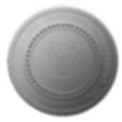 TRXC COIN.png