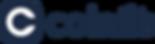 logo_full_dark.png