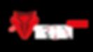 trxc logo psd copy.png