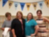 3-4 Community Teachers