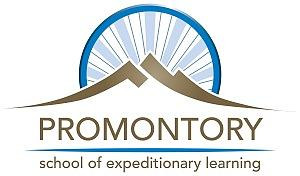 Eureka Math   Promontory School of Expeditionary Learning   Utah