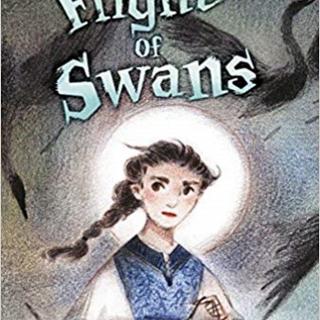 The Flight of Swans