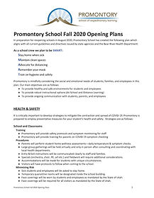 Fall Opening Plan and FAQ Combined_Page_
