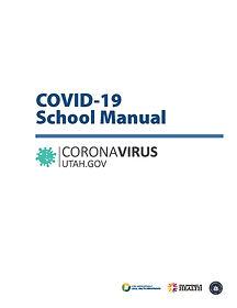 COVID-19_School_Manual_FINAL 1.jpg