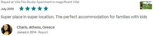 Villa review 5.png