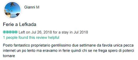 Villa Filis 2018 review 2.png