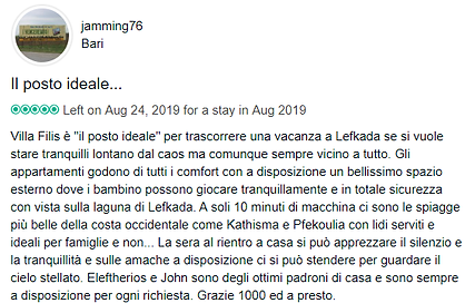 Villa review 3.png