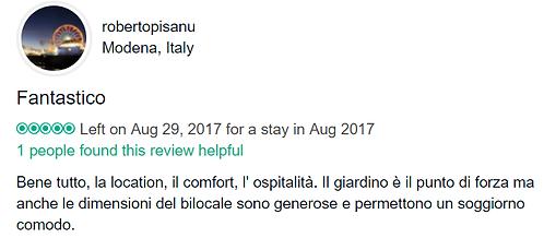 Villa Filis review 4.png