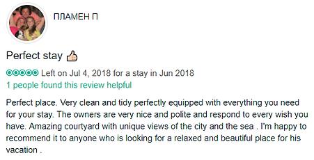 Villa Filis 2018 review 4.png