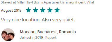 Villa review 4.png