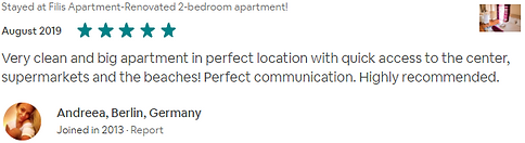 Apartment review 1.png