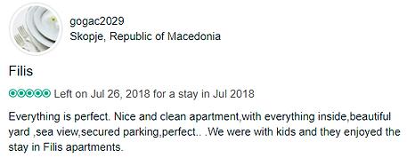 Villa Filis 2018 review 1.png