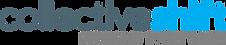 collective-shift-logo-lg.png