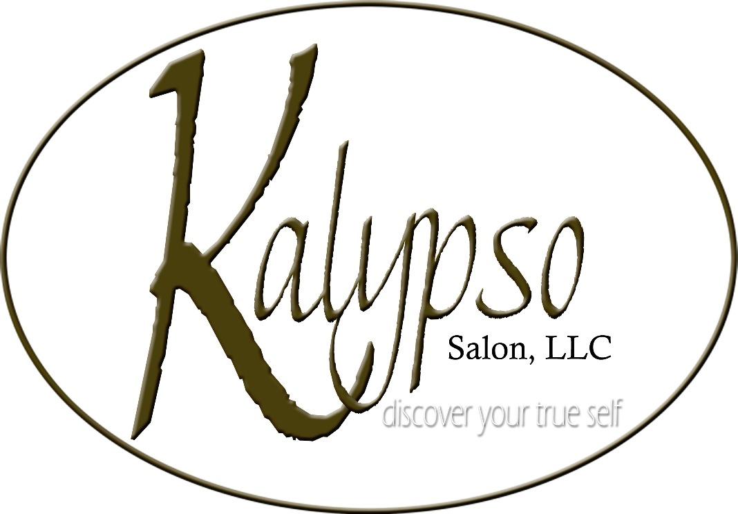 Kalypso Salon