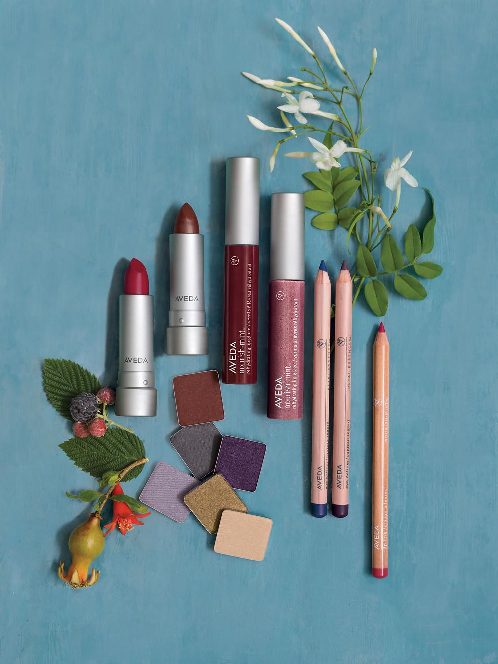 fall romantic grandeur 2014 makeup.jpg
