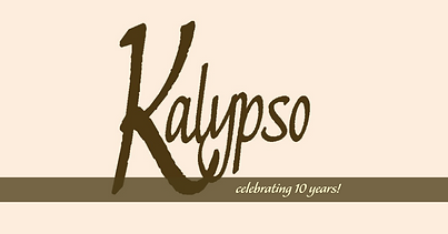 Kalypso 10 Years FB Cover.png