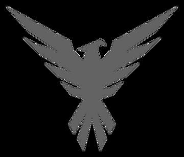 Phoenix%20No%20BG_edited.png
