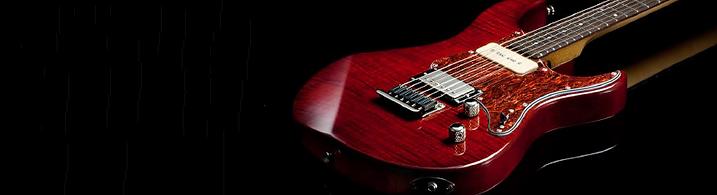 guitar 15.png