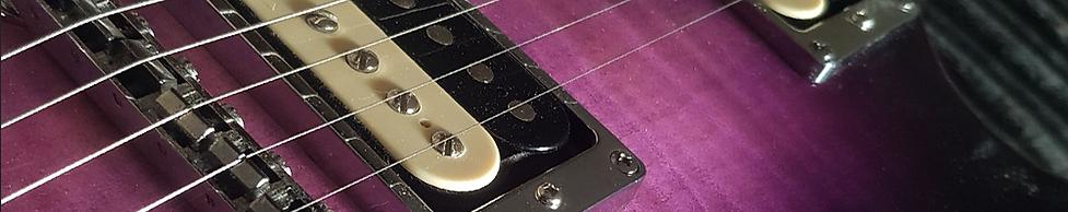 guitar14a.png