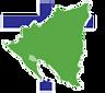 CEPAD_Logo_HEADER_updated-1_edited.png
