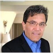 Gilberto Aguirre.JPG