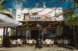 TiggersSportBar