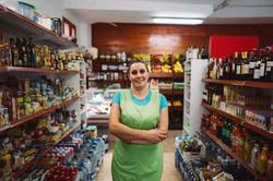 SupermercadoMontse-2