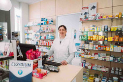 FarmaciaAnaGabina