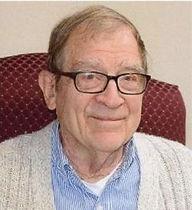 Doug Wingeier.JPG