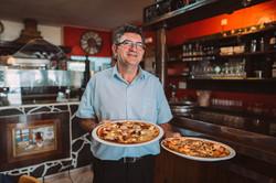 PizzeriaCallejon