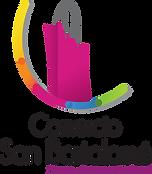 logotipo-comercio-.png