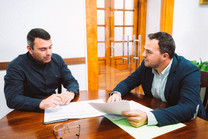 A licitación las obras de adecuación de varios espacios del CEIP Costa Teguise